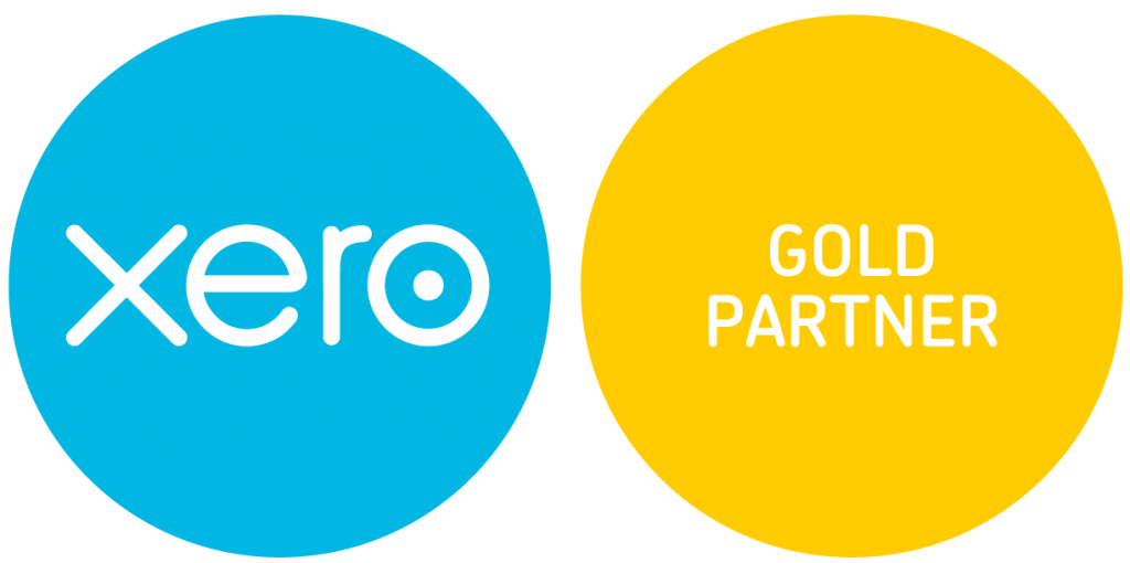 xero-gold-partner-logo-hires-RGB (1)